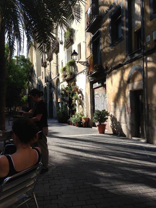 www.BarcelonaDragonTours.com_Barcelona_S