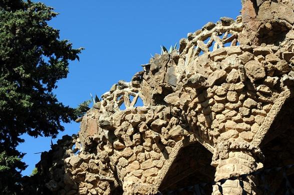 Gaudí_14.jpg