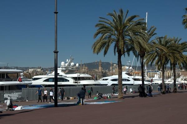 Barceloneta 4.jpg