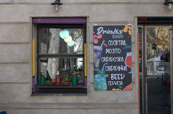 Barceloneta 26.jpg