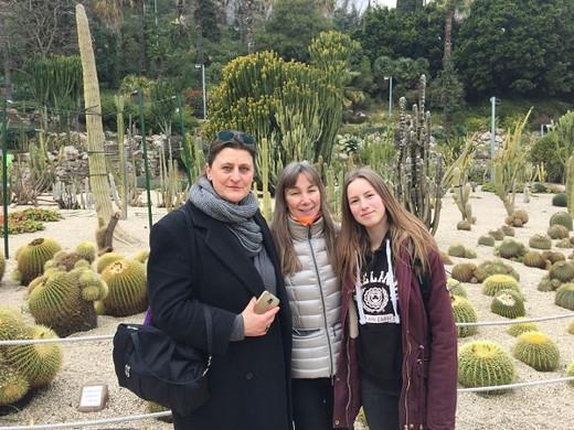 Gärten Nina 2.jpg