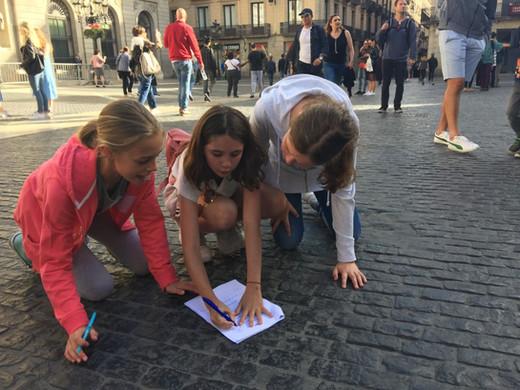 Kinder Jaume 5.jpg