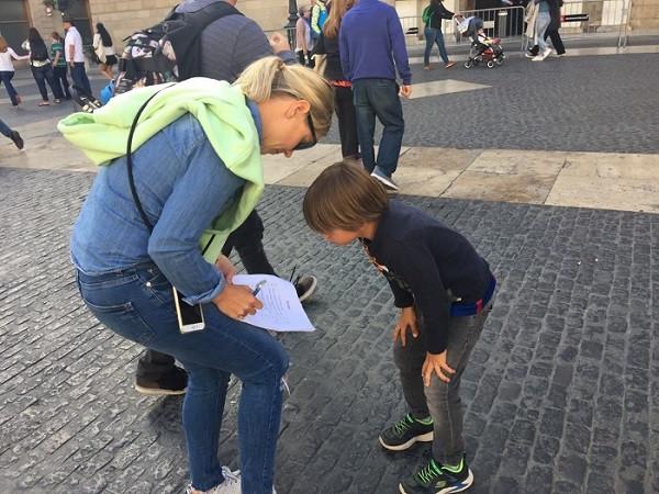 Kinder Jaume 6.jpg