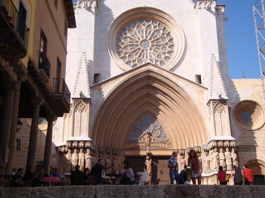 Tarragona catedral 1.jpg