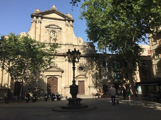 Barceloneta16.jpg