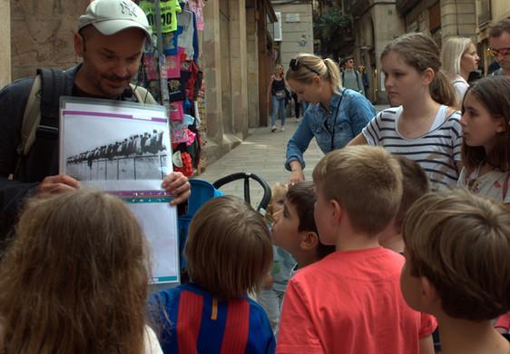Barcelona Kindertour.NEF-050.jpg