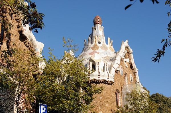 Gaudí_15.jpg