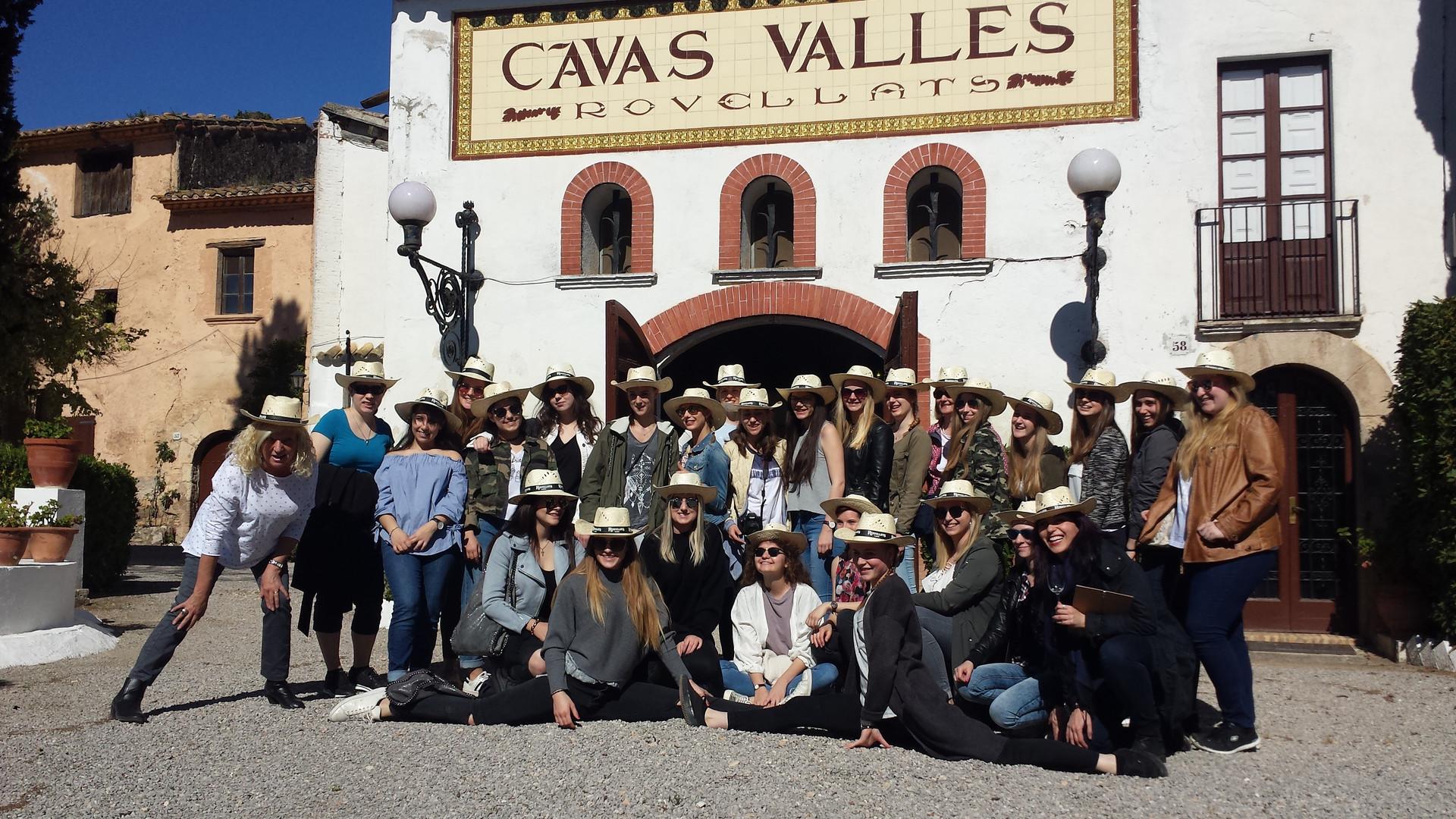 Cava Tour 5 April1.jpg