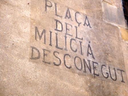 Barcelona_Stadtfuehrung_George_Orwell_Sp