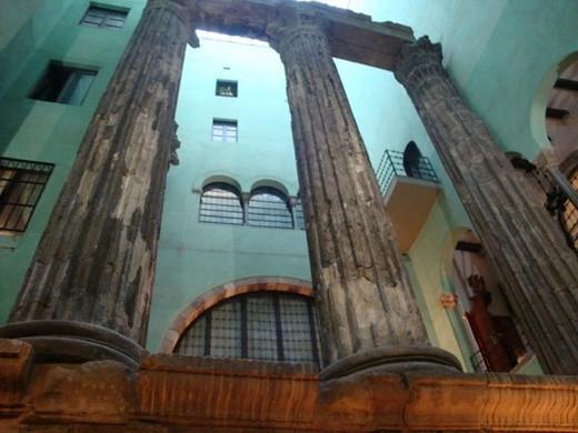Gotik 15.jpg