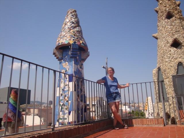 Gaudí_1.jpg