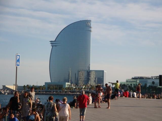 Barceloneta 20.jpg