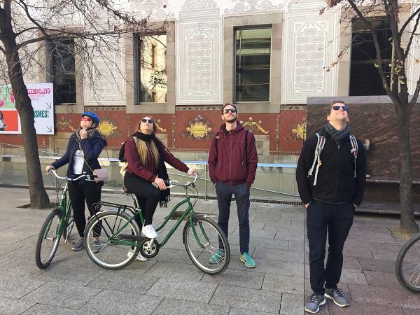 Fahrrad Christoph 1.jpg