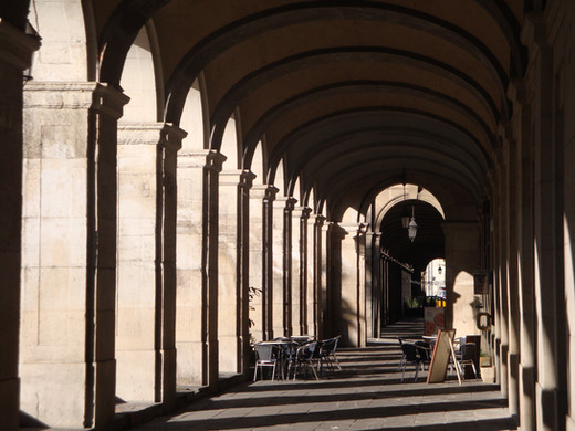 www.BarcelonaDragonTours.com_Stadtführun