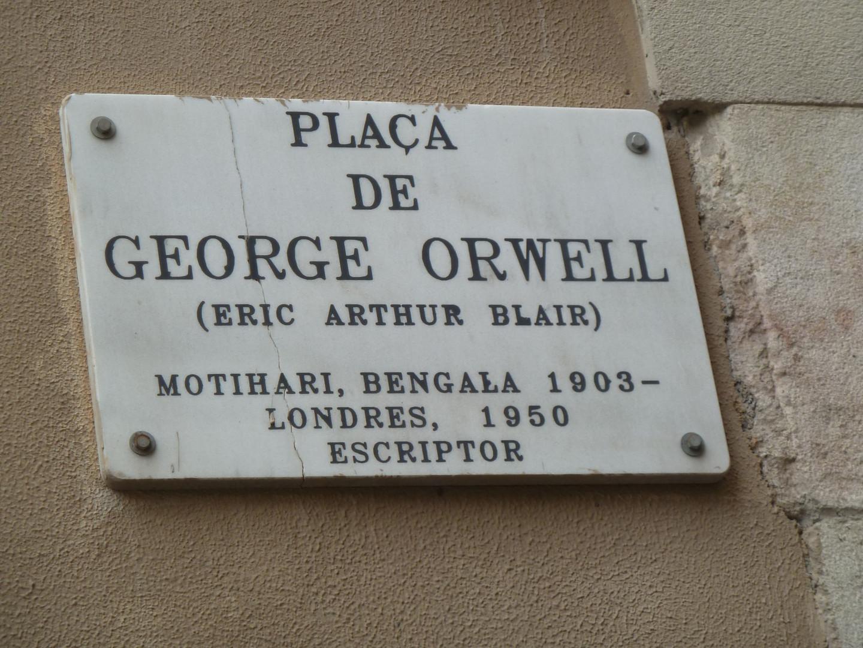 GEORGE-ORWELL-TOURS-IN-BARCELONA.jpg