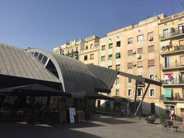 Barceloneta 23.jpg
