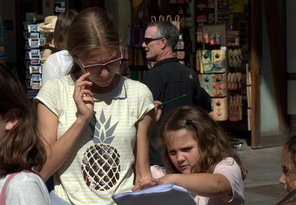 Barcelona Kindertour.NEF-034.jpg