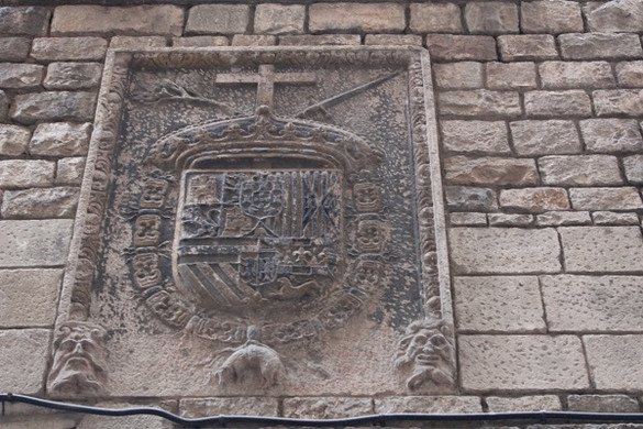 Mysterious Barcelona 6.jpg