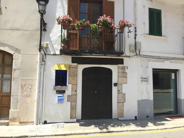 Cava Tarragona Sitges 7.jpg