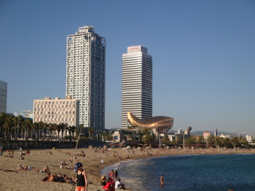 Barceloneta 21.jpg