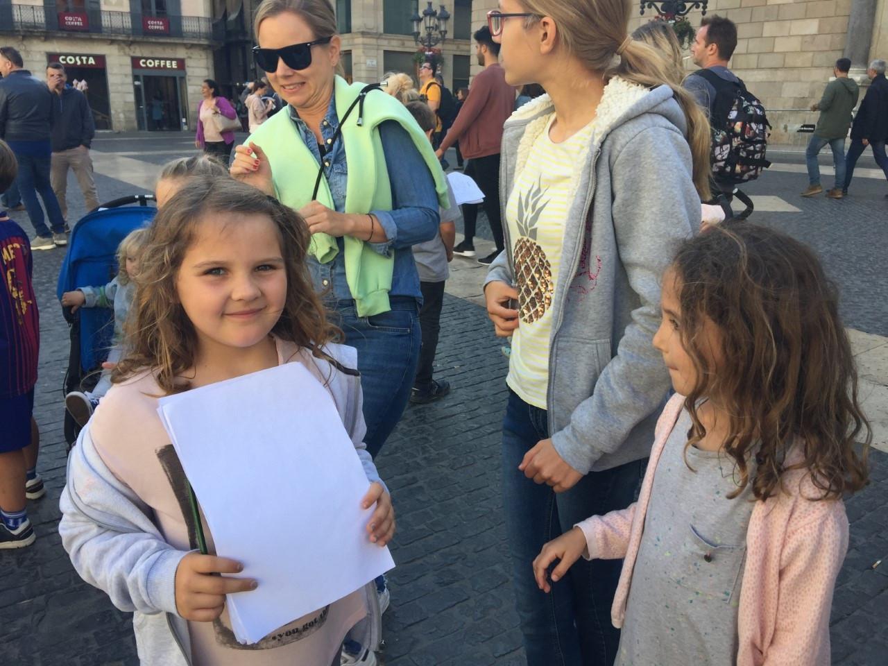 Kinder Jaume 9.jpg