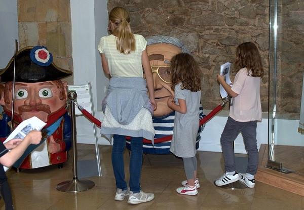 Barcelona Kindertour.NEF-031.jpg