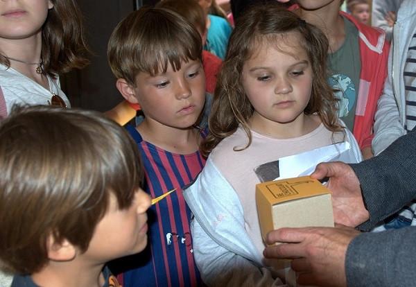 Barcelona Kindertour.NEF-082.jpg