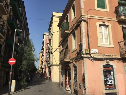 Barceloneta  17.jpg