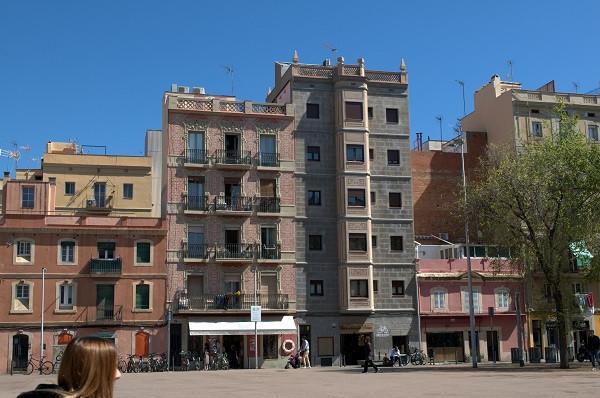 Barceloneta 7.jpg