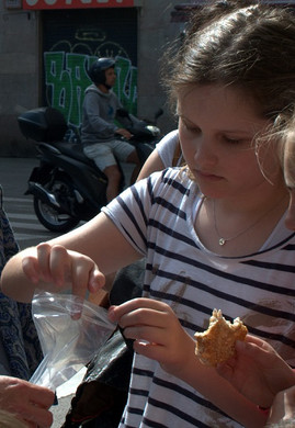 Barcelona Kindertour.NEF-042.jpg
