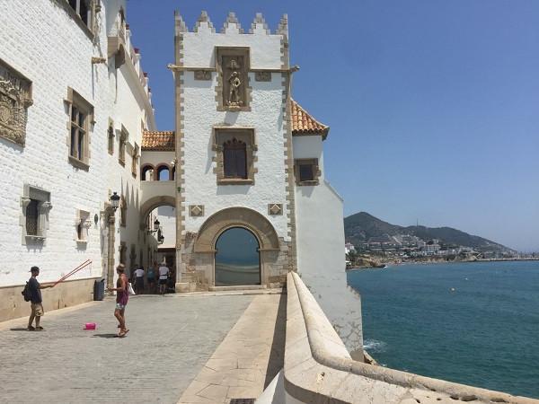 Cava Tarragona Sitges 2.jpg