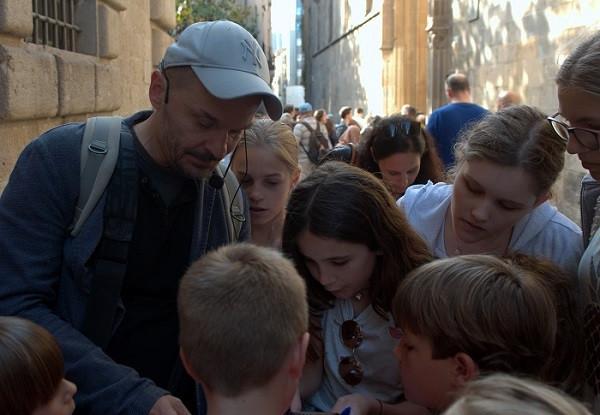 Barcelona Kindertour.NEF-079.jpg