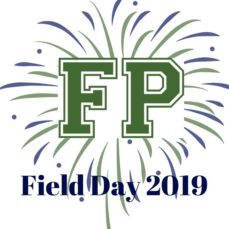 Field Day 2019
