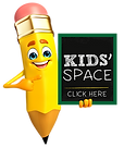 Forest Park Kids Space