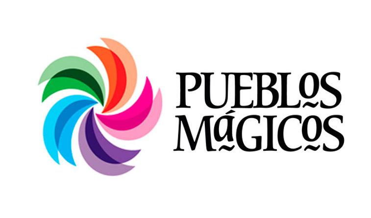 PUEBLOSMAGICOS.jpg