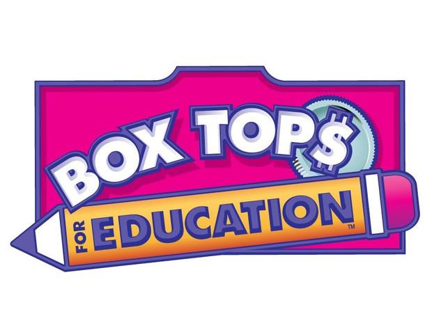 Box Tops Spring Drive