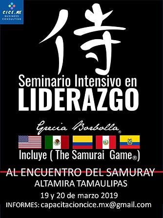 samuray1.png