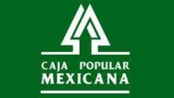 caja popular mexicana.jpg