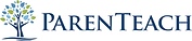 ParenTeach Logo.png
