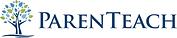 ParenTeach Logo.png