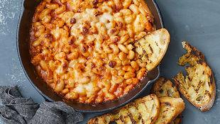 as-white-bean-tomato-articleLarge-v2.jpg
