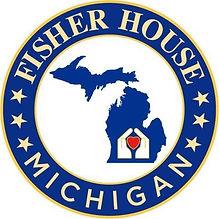 FHM Logo (1).jpg