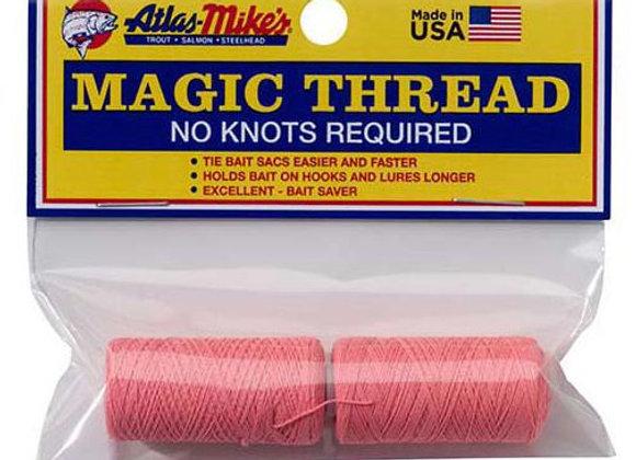 PINK MAGIC THREAD ATLAS-MIKE