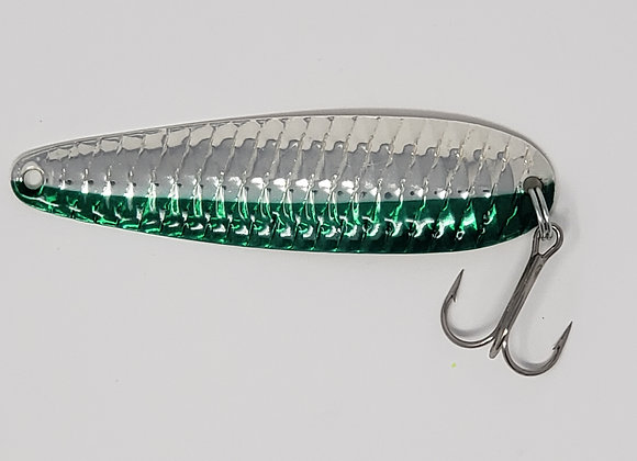 GREEN EDGE SCALE - UNION - BIG LAKE TACKLE