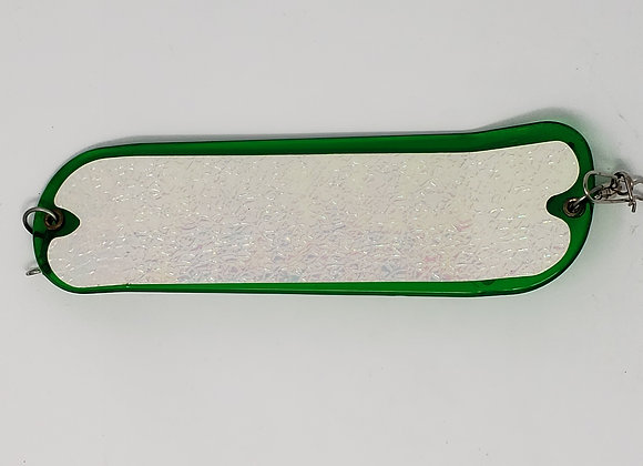 PC8-108 Traff Lt Green Pro-Troll
