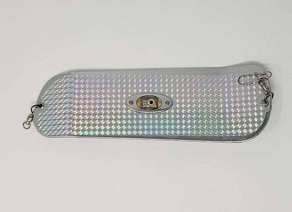 PFPC11-700 Light Chrome