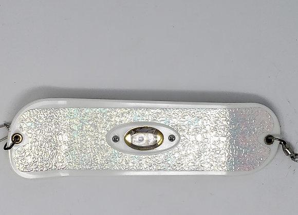 PFPC8-102 LIGHT GLO WHT Pro-Troll