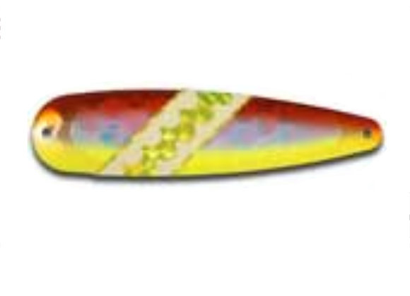 ELITE UV SISTER SLEDGE ST167N WARRIOR STANDARD SPOON