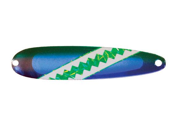 UV DOLPHIN S400 MICHIGAN STINGER SPOON