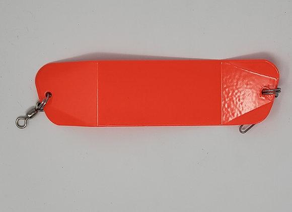 DREAMWEAVER COHO DODGER RED 99801